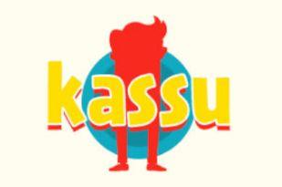 カッスカジノレビュー(Kassu Casino)