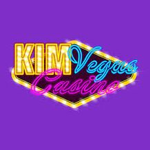 キムベガスカジノ(Kim Vegas )