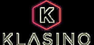 Klasino Casino Review