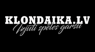 Klondaika Casino Review