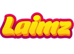 Онлайн-Казино Laimz
