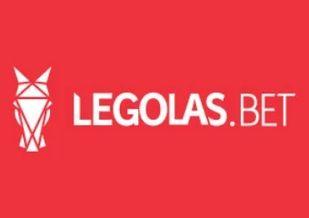 Opinión LegolasBet