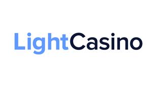 Light Casino  娱乐场