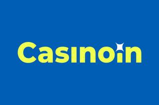 Онлайн-казино Casinoin