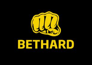 Opinión Bethard Casino
