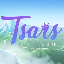 Tsars Casino kokemuksia