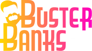 Buster Banks Casino kokemuksia