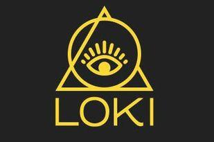 Онлайн-казино Loki