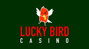 Lucky Bird 娱乐场