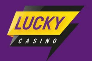 Lucky Casino kokemuksia