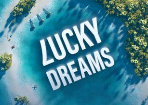 LuckyDreams Casino Österreich