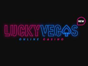 LuckyVegas Casino Review