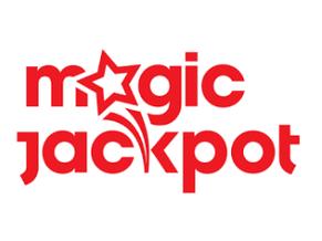 Magic Jackpot Casino Recenzie
