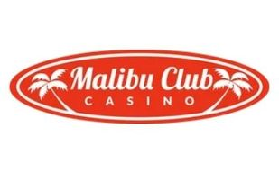 Malibu Club 娱乐场