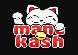 マネキャッシュカジノ レビュー | Manekash Casino