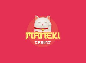 Maneki Casino 娱乐场