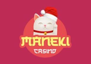 Maneki Casino kokemuksia