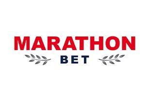 Opinión Casino Marathonbet