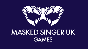 Masked Singer Games Casino Review
