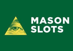 Mason Slots Casino kasino