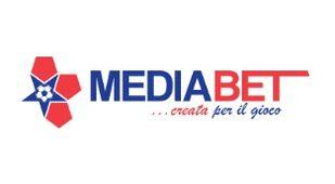 Recensione Mediabet Italia