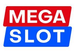 Megaslot Casino kokemuksia