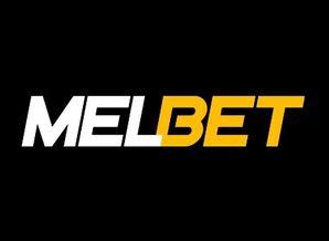 メルベットカジノ レビュー   Melbet Casino