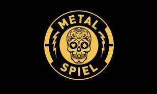 MetalSpiel