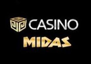 Casino Midas