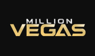 Million Vegas Casino Review