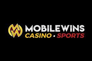 Mobile Wins Casino Review