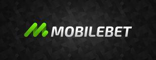 Mobilebet 娱乐场
