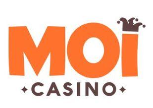 Moi Casino kokemuksia