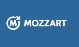 Mozzart Casino Review
