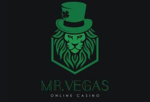 Mr Vegas Casino Bonus Österreich