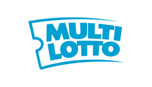 Multilotto  娱乐场