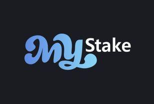 MyStake Bonus