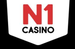 N1 Casino - deutsch!