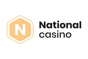 National Casino Review