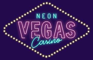 Neon Vegas Casino kokemuksia