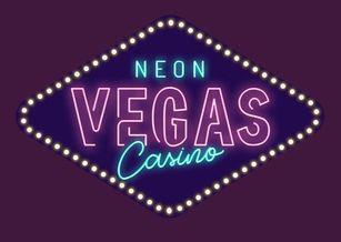 NeonVegas Casino Bonus