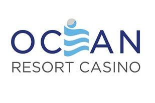 Ocean Casino Review
