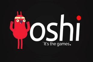 Онлайн-Казино Oshi
