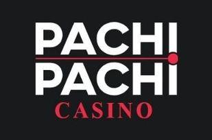 パチパチカジノレビュー(Pachi pachi casino)