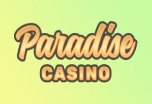 Paradise Casino Avaliação