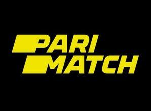 Pari Match Brasil Avaliação
