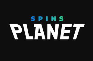 Spins Planet - deutsche Spielbank