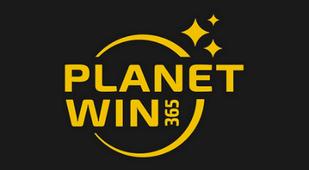 Recensione Planetwin365 Casino