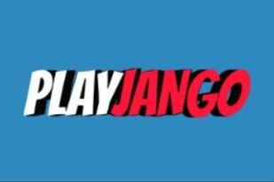 Play Jango Casino Review