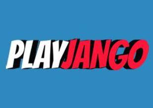 Playjango Casino kokemuksia